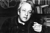 جنگ افزاری انقلابی به نام فلسفه