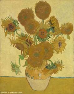 vangogh_sunflowers_copyright_N-3863-00-000054-pp1